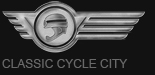 Classic Cycle City